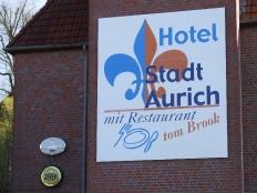 2015_05032015-Ausfl-Norderney