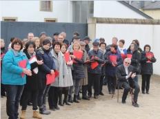 31-10-2015_Inauguration_Breidweiler